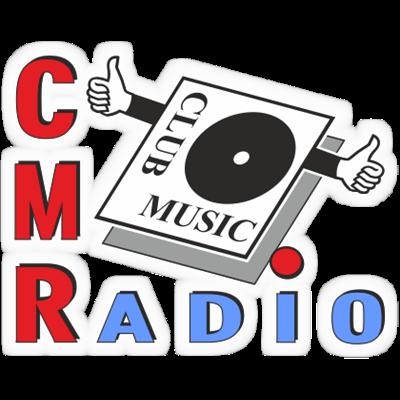 CLUB MUSIC RADIO - FOLK