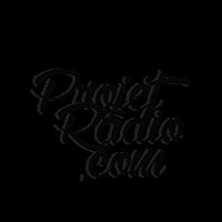 ProjetRadio,com