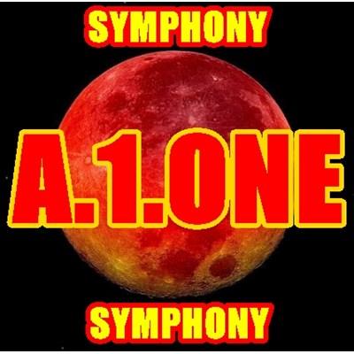 A.1.ONE.SYMPHONY