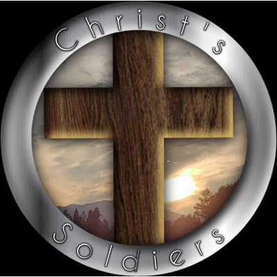 Christ's Soldiers Radio