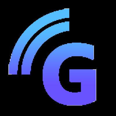GotRadio - Alternative
