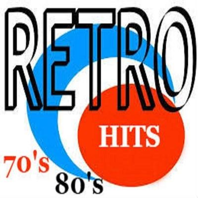 Best Retro Hits