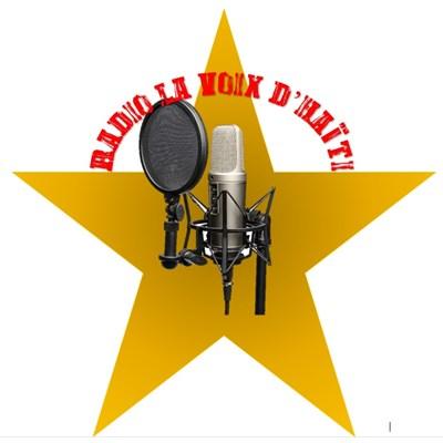 RADIO LA VOIX D'HAITI