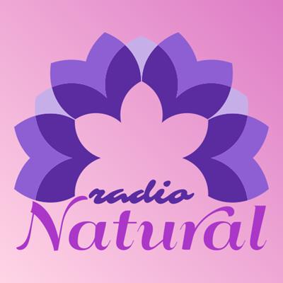 Radio Natural