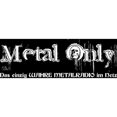 METAL ONLY - www.metal-only.de - 24h Black Death Heavy Metal Rock und mehr!
