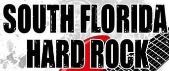 SouthFloridaHardRock.com