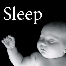CALM RADIO - SLEEP - Sampler