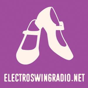 e-s-radio