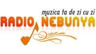 RADIO NEBUNYA MANELE