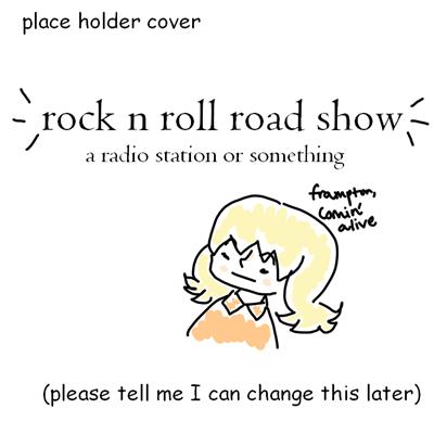 Rock n' Roll Road Show