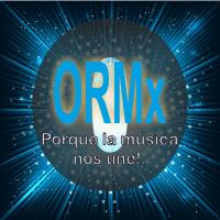OleRadioMx