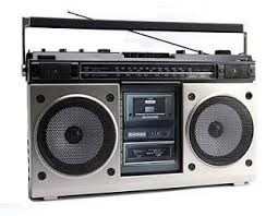 SUNSHINE RADIO IRELAND