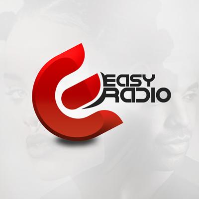 Easy Rádio FM