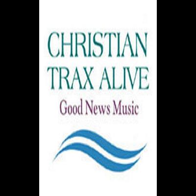 Christian Trax Alive