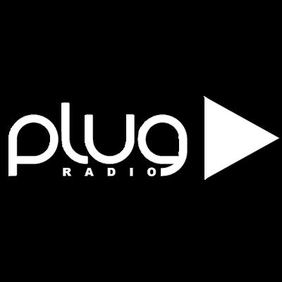 PLUG-radio