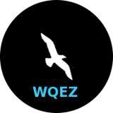WQEZ-DB (Beautiful QEZ)