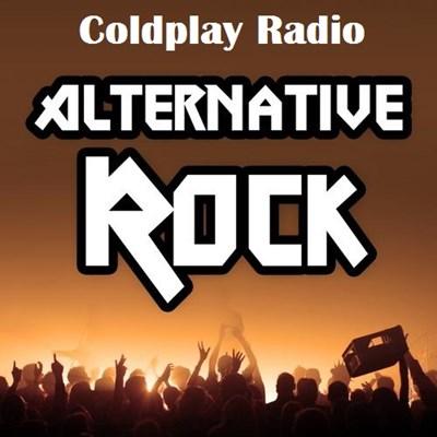 Coldplay radio