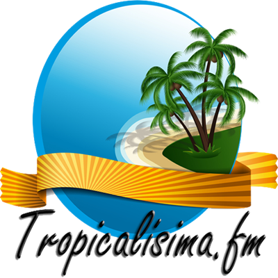 Tropicalisima.fm Latin Jazz