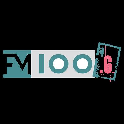 Fm100 Naomi