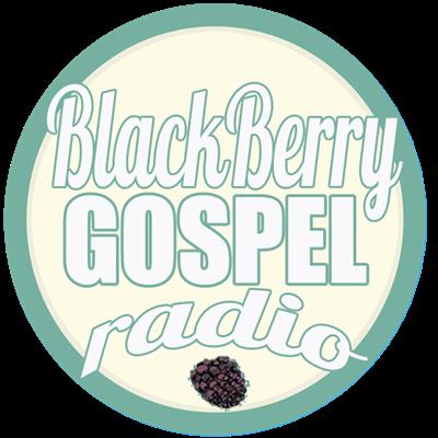 BlackBerry Gospel Radio