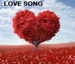 Rádio Love Song