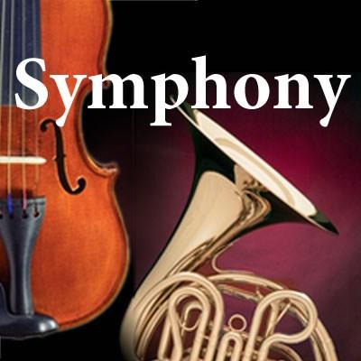 Calm Radio - Classical Symphony