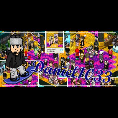 DJ Daniel1033