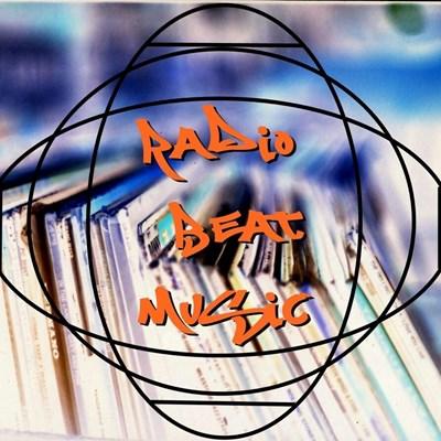 RBeat Music