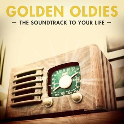 Golden Oldies Radio Katarina Station