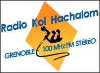 Radio Kol Hachalom
