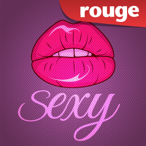 Rouge Sexy