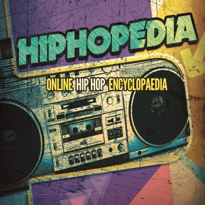 HipHopedia Radio