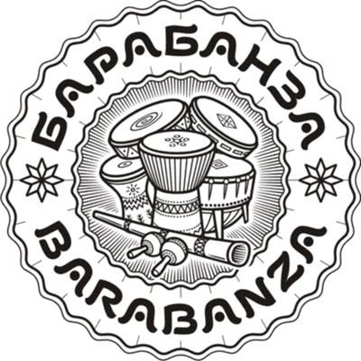 BarabanZA