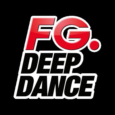 FG Dance by Hakimakli