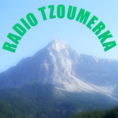 Tzoumerka Radio