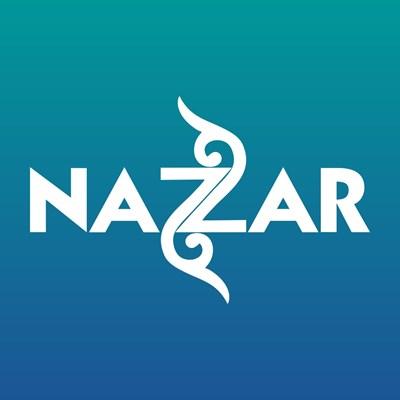 Nazar FM