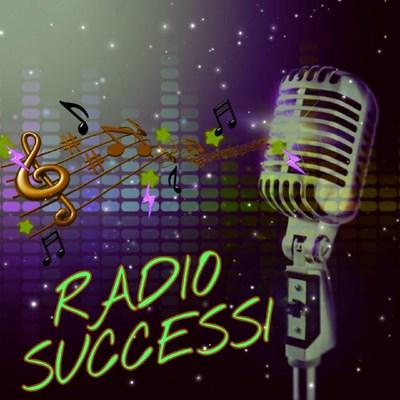 Radio Successi 100% Grandi Successi