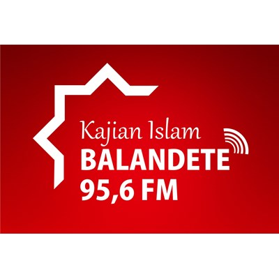 Kajian Islam Kolaka 95,6 FM