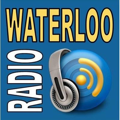 Waterloo Radio Online