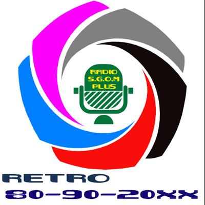 Radio-==sgom_plus_retro==-