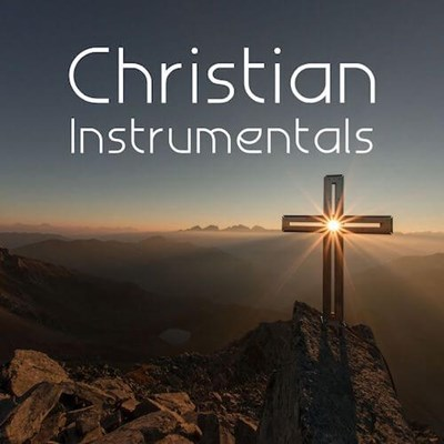 CALM RADIO - CHRISTIAN INSTRUMENTALS