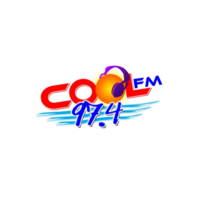 Cool FM 974 Spain