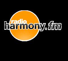harmony.fm Schlager
