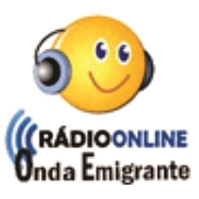 Radio Onda Emigrante