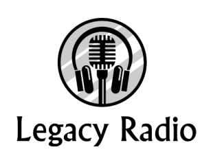 Legacy-Radio