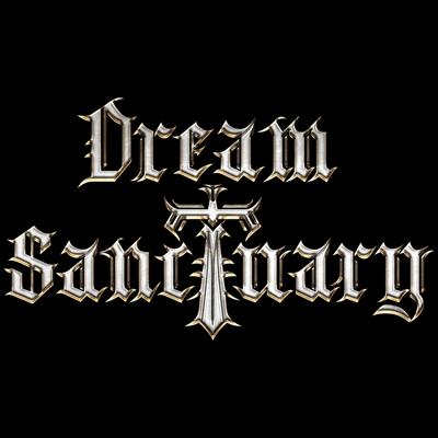 Dream Sanctuary Radio