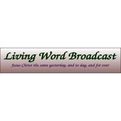 Living Word Broadcast of William Branham - Sermon Du Jour (French)