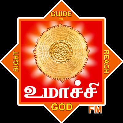 UMACHI FM