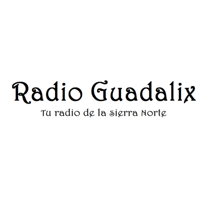 Radio Guadalix De La Sierra Norte