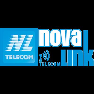 Nova Link News
